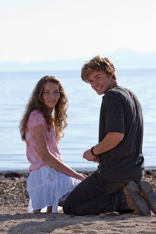 File:Finnick-and-annie-bts-3.jpg