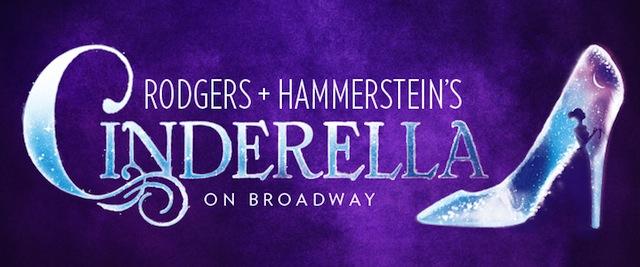 File:Cinderella logo.jpeg