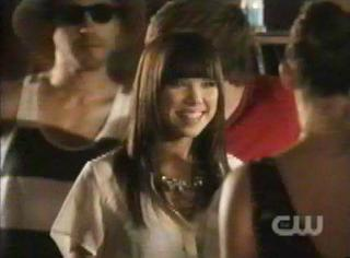 File:Carly on 90210.jpg