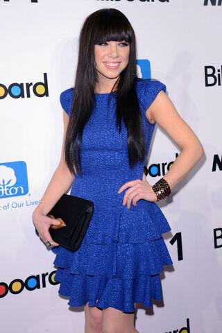 File:Carly in Blue.jpg