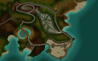 Map-C1-cstb