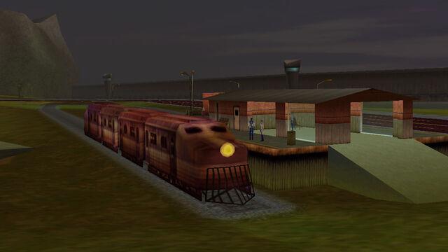 File:Env-C3-Docks-Train.jpg
