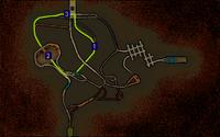 C1 Map 21