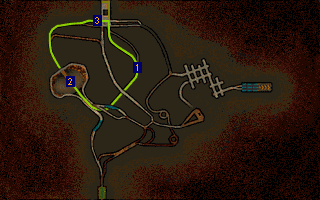 File:C1 Map 21.png