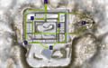 C1 Map 27.png