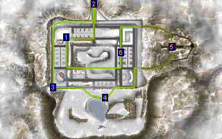 File:C1 Map 27.png