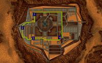 C1 Map 4