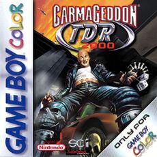 CarmaTDRGBCboxuk