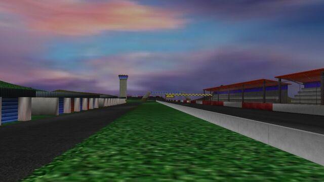 File:Env-CNP-Speedway-Pitlane.jpg