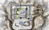 C1 Map 9