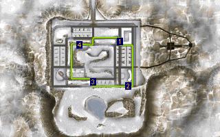 File:C1 Map 9.png