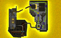 C1 Map 6