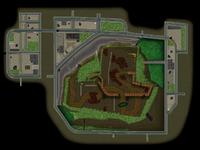 C2 Map 16