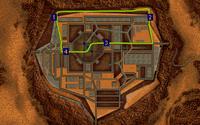 C1 Map 10