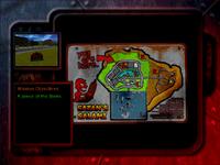 C3 Map 2