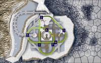 CSP Map 10