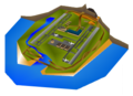 C64map-Airport.png