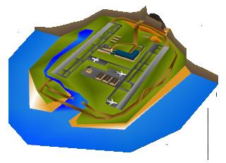 File:C64map-Airport.png