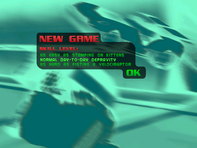 File:C2 difficulty.png