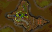 CSP Map 8