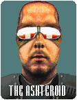 Mug-Ashteroid-CSP-big