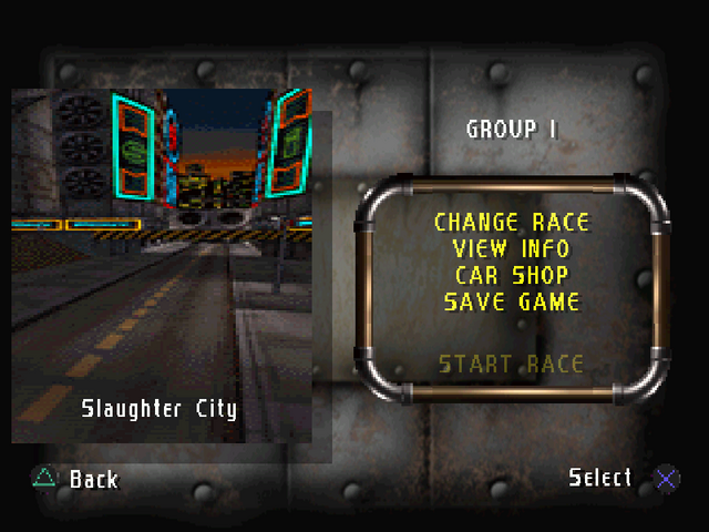 File:CPS race menu.png