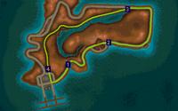C1 Map 8