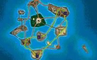 CSP Map 5