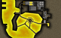 Map-C1-indb