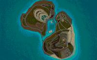 Map-CSP-dam