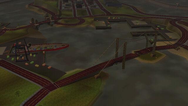 File:Env-C3-Docks-Wide3.jpg