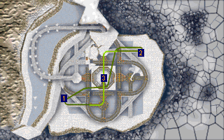 File:CSP Map 16.png