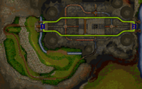 CSP Map 13
