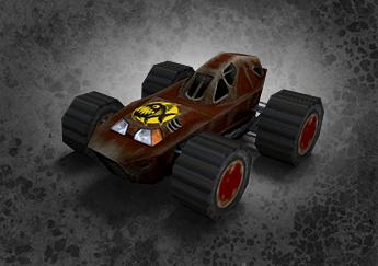 File:Driver carma1 autoscum.png