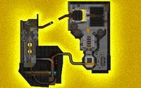 Map-C1-inda