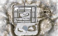 Map-C1-sno