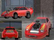 C3 firstcar
