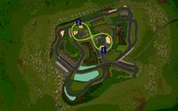 CSP Map 18