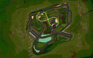 File:CSP Map 18.png