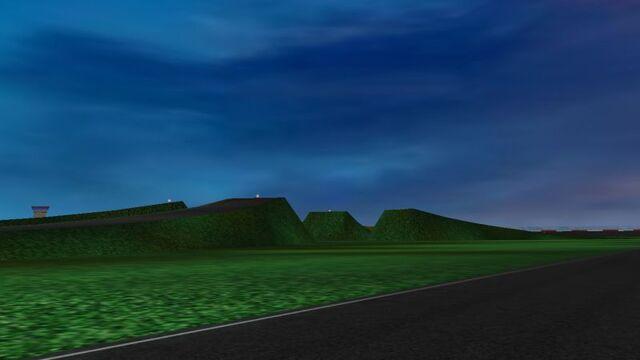 File:Env-CNP-Speedway-Ramps.jpg