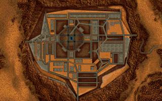 File:Map-C1-dez.png