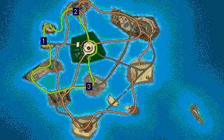 File:CSP Map 12.png