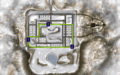 C1 Map 3.png