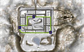 File:C1 Map 3.png