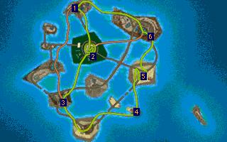 File:CSP Map 20.png