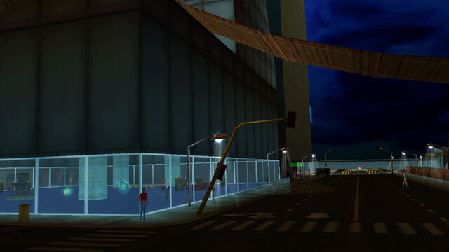 File:Env-C3-HiRise-Glassplace1.jpg