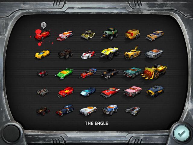 File:CiOS Choose Car.jpg