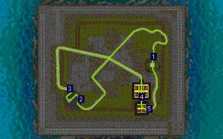 File:CSP Map 2.png