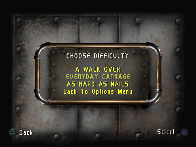 File:CPS difficulty.png