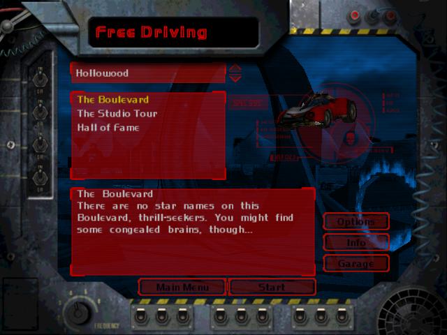 File:C3 free driving.png